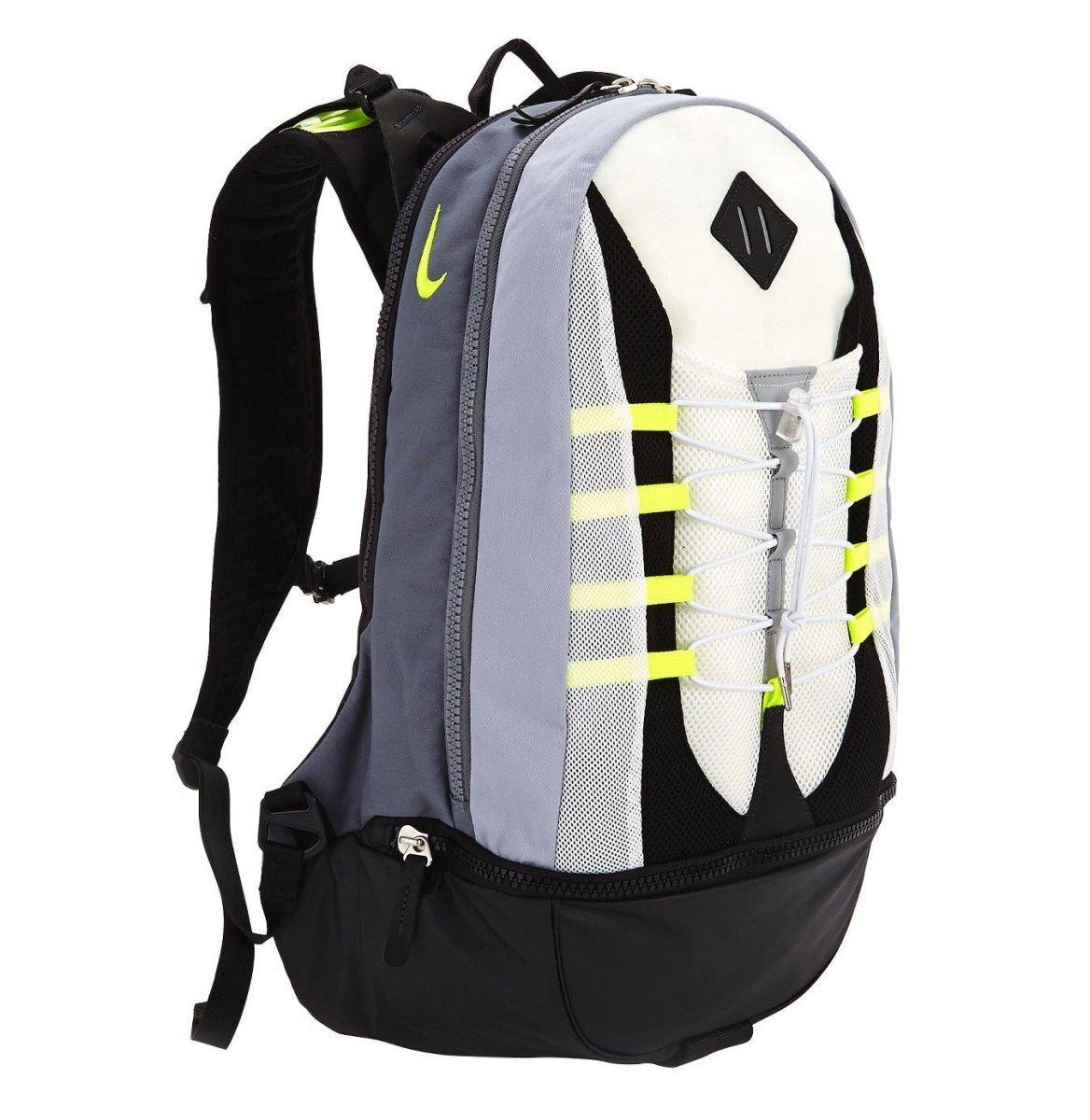 nike max air bag price