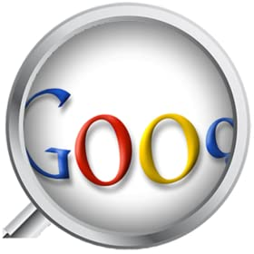 Search Engine - Google Search Technology