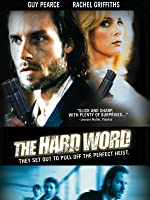 Hard Word [HD]