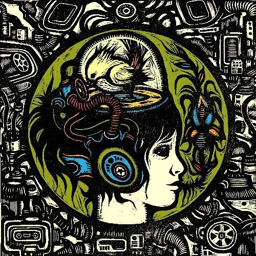 The Gathering - Disclosure - Zortam Music