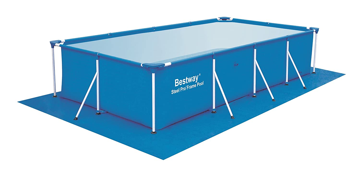 Copertura Piscine Intex Piscine Bestway o Intex