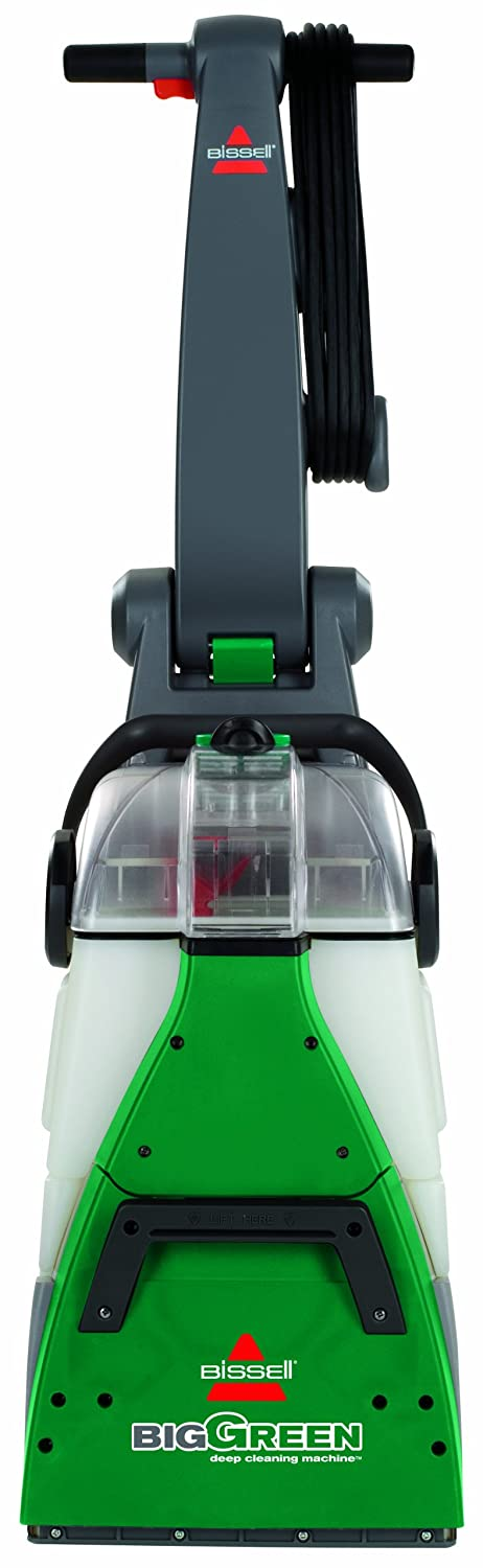 carpet cleaner image - Steam Cleaner Reviews