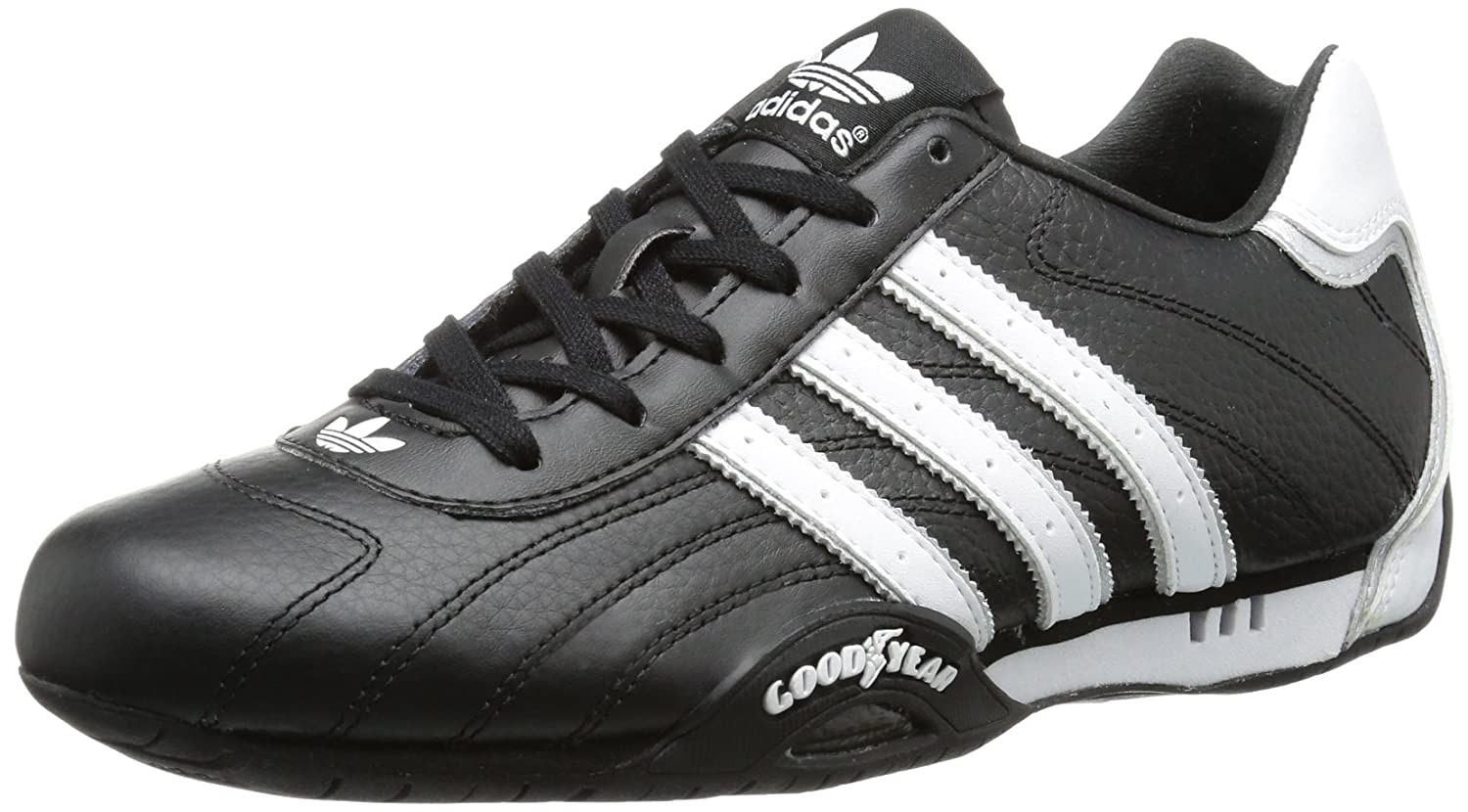 adidas originals adi racer low goodyear 42 46 5 new 110 samba special gazelle z color black. Black Bedroom Furniture Sets. Home Design Ideas