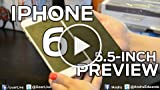 Apple iPhone 6 Plus Preview