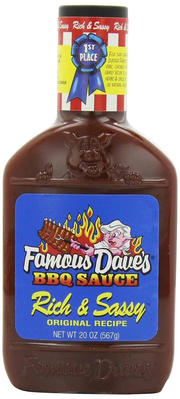 Top 100 Ranked BBQ Rubs in the World - BBQSuperStars ...