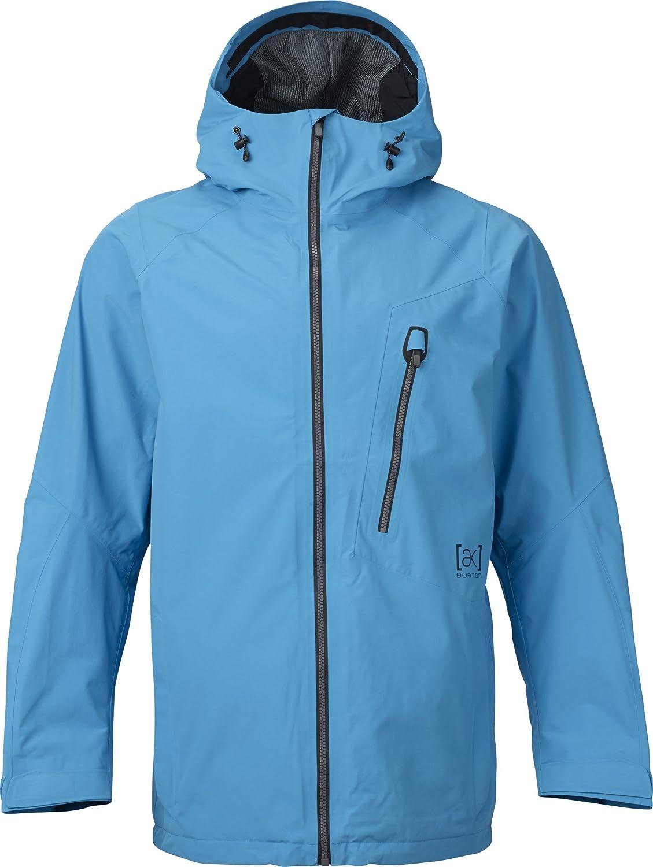 Burton Herren Snowboardjacke M AK 2L Cyclic Jacket günstig online kaufen