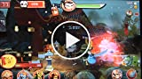 Samurai vs. Zombies Defense Android Game Review