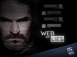 Web of Lies Season 2