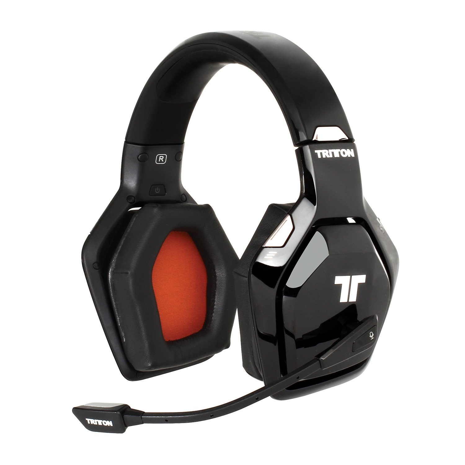 casque tritton ps4. Black Bedroom Furniture Sets. Home Design Ideas