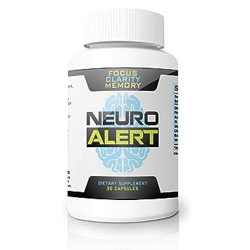 natural foods for memory loss
