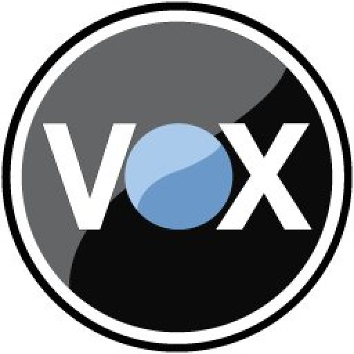 vox-mobile-voip