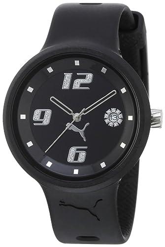puma watches uk