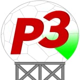 PYKL3 Radar (USA NEXRAD/TDWR) The most customizable and advanced weather radar app for Android