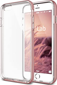 Verus iPhone 6S Plus Case