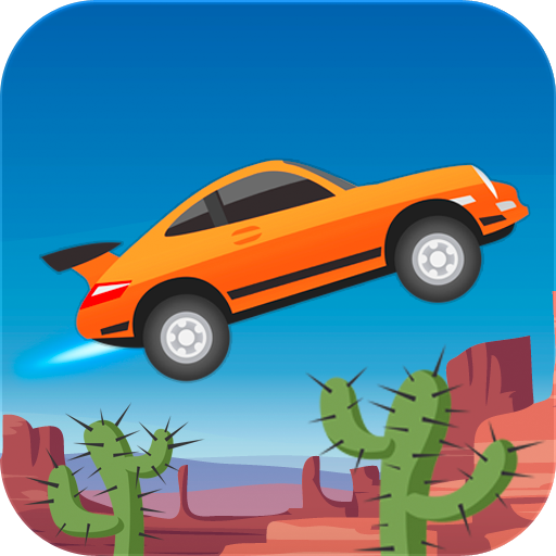 Extreme Road Trip (A Free Game Ca compare prices)
