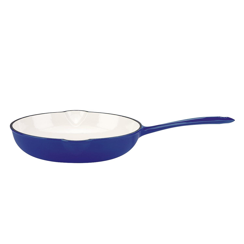 Mario Batali Cookware Classic
