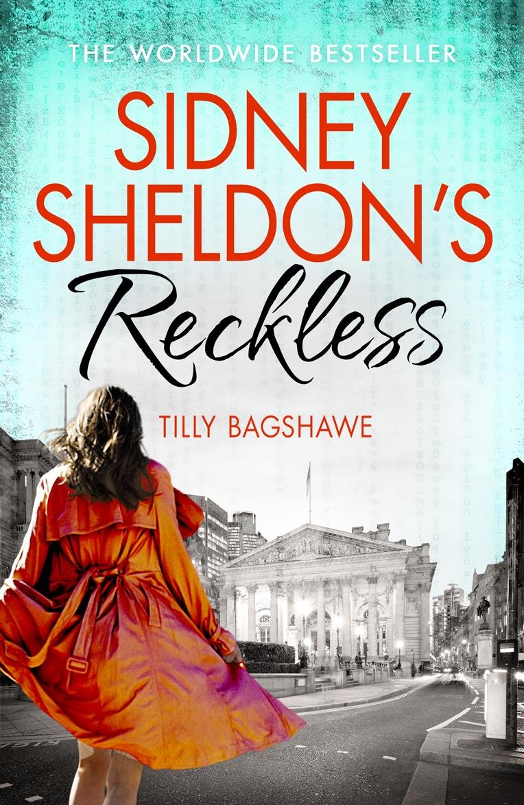 Buy Reckless Book Online At Low Prices In India  Reckless Reviews &  Ratings  Amazon