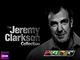 The Jeremy Clarkson Collection Season 1