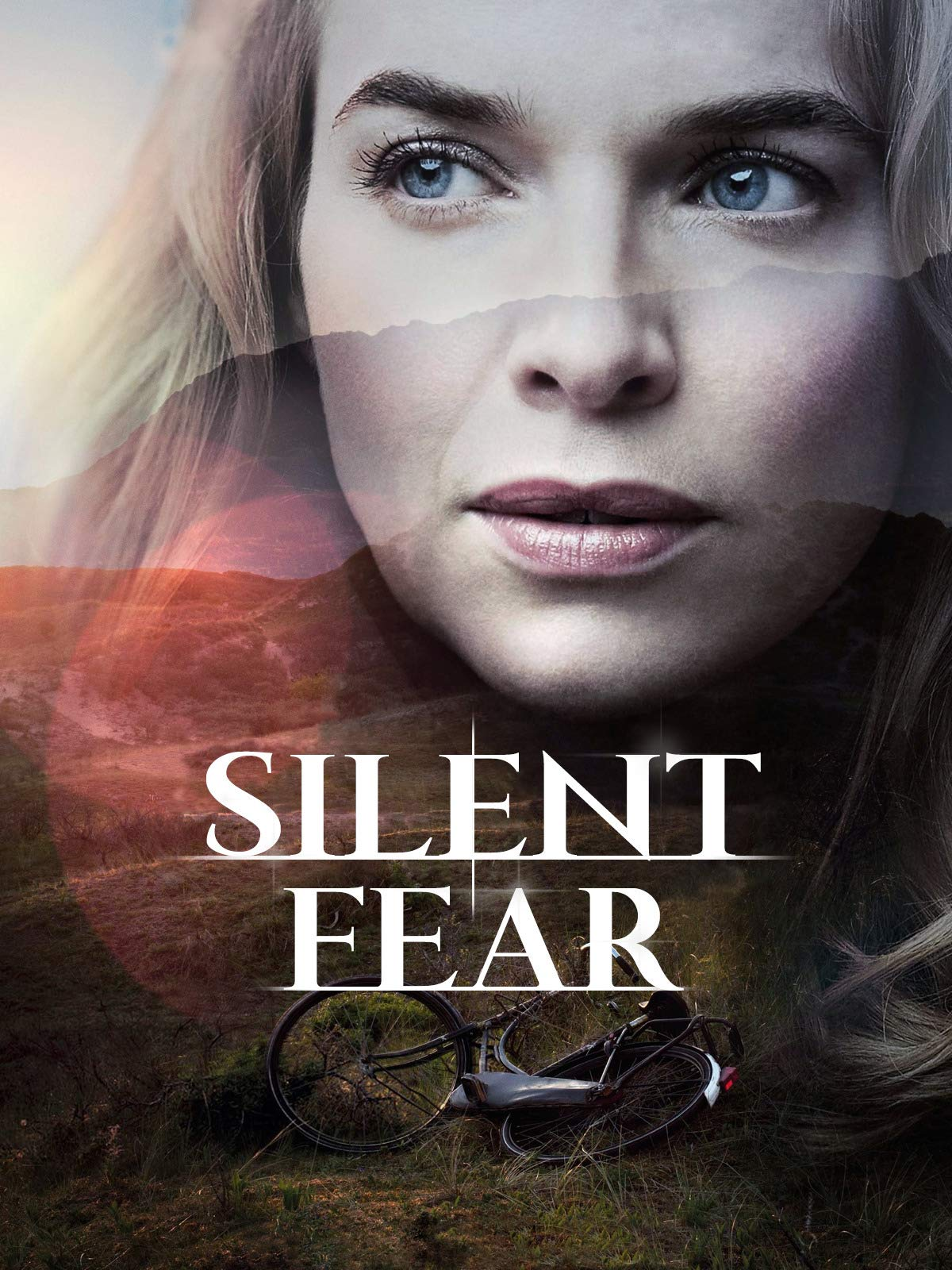 Silent Fear on Amazon Prime Instant Video UK