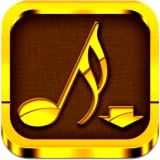 Dowlonad MP3 Free Music Downloader