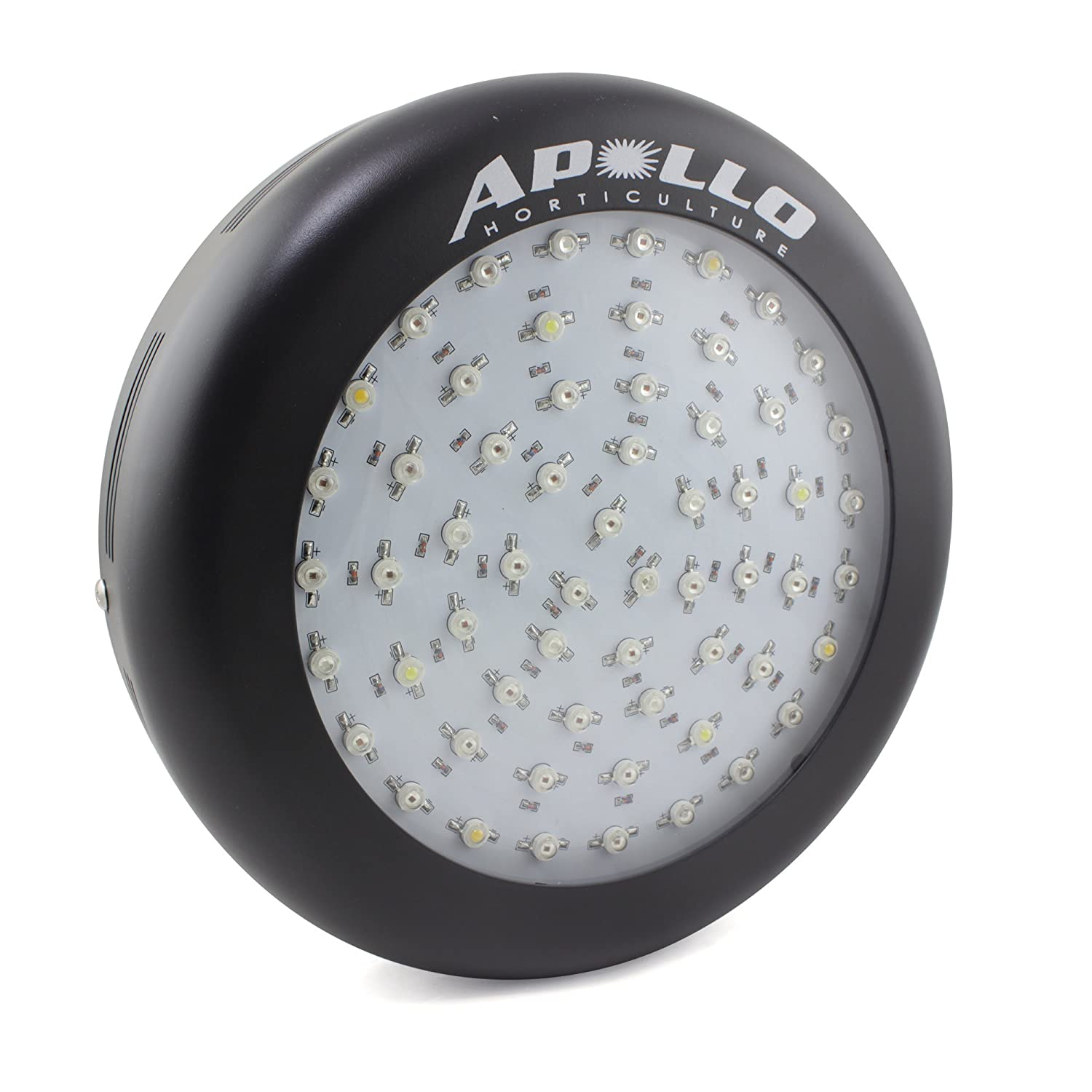 Apollo Horticulture GL60LED Full Spectrum 180W