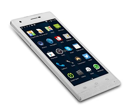 Android Odysea 470hd 4in