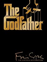 The Godfather: Coppola Restoration