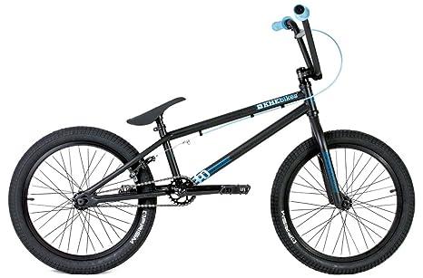 Bikes 360 KHE Bikes Root BMX Bike