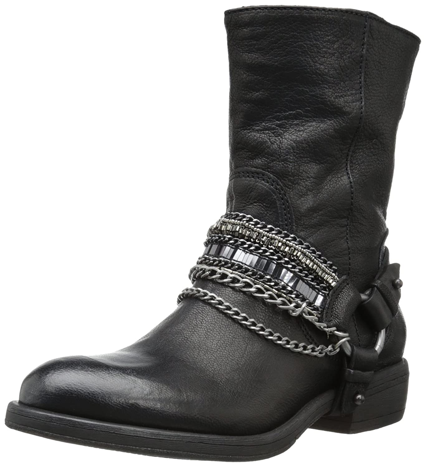 Vera wang, Fall season and Boots on Pinterest