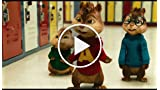 Alvin And The Chipmunks: The Squeakquel (Trailer 1...