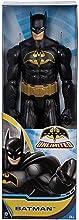 Dc Comics Batman 12quot Action Figure with 9 Points of Articulation Collectible Figure