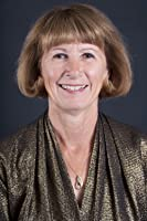 Kathleen McChesney