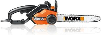 WORX WG304.1 18