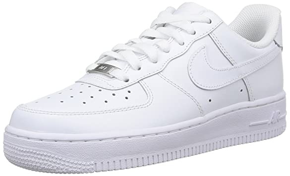 women nike air force