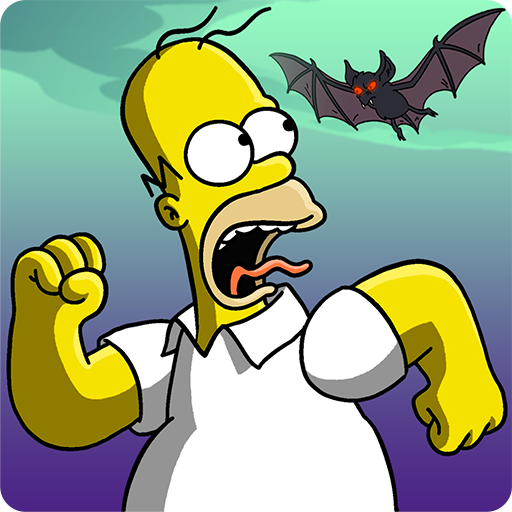 The Simpsons: Tapped Out (Free Adult Game Apps compare prices)