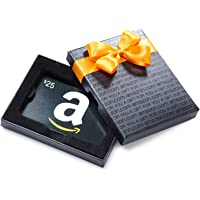 $10 Credit for First Time Amazon Gift Card Purchases of $50