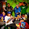 Image of Kottonmouth Kings