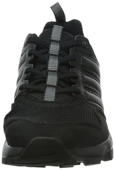 1db13b138a1 adidas gsg running