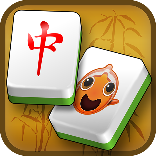 Mahjong 2 Picture