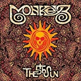 The 5th Sun by Monkey3 (2013-11-12)