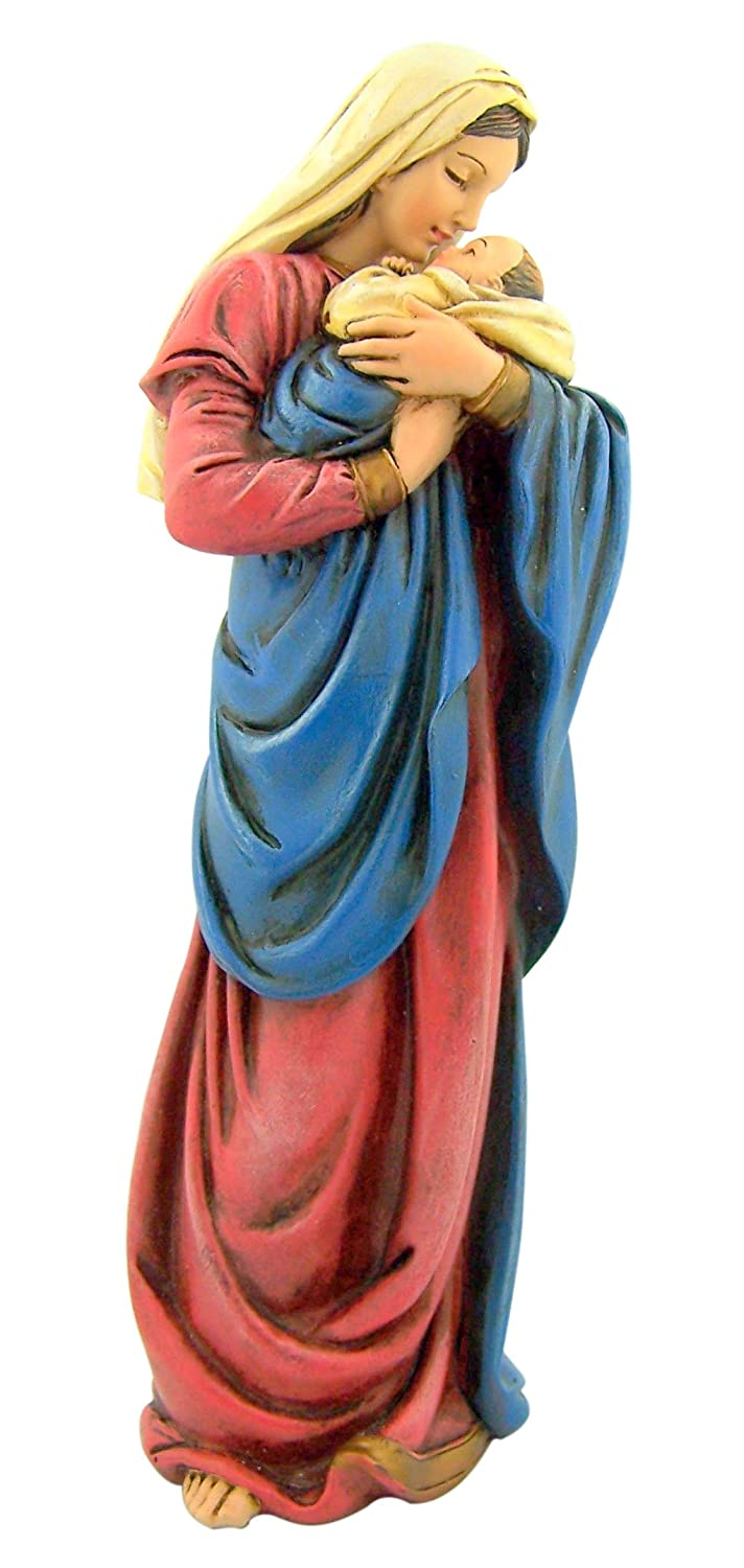 Mother Statues 183 Love Statues Amp Figurines