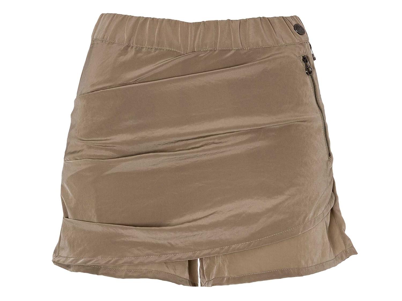 JET SET Shorts Petra Damen bestellen