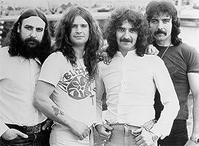 Image de Black Sabbath