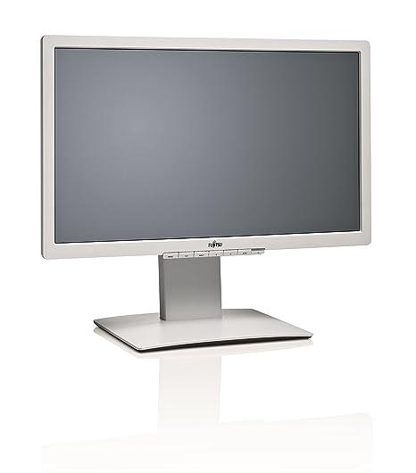 "Fujitsu B23T-7 LED Ecran PC 23 "" (58.4 cm) 1920 x 1080 5 milliseconds"