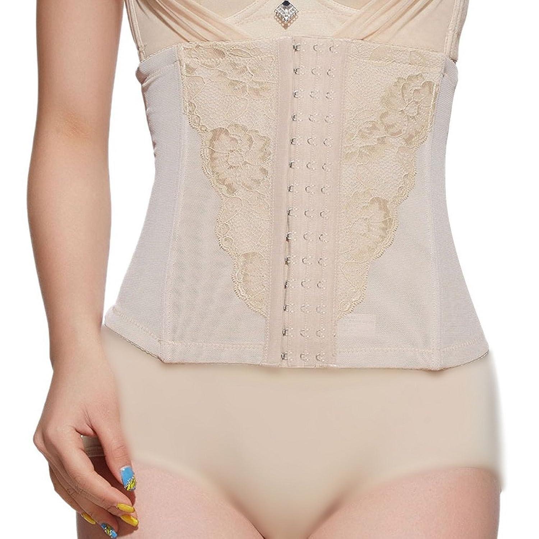 Aivtalk Damen nahtlos hohe Taille Tummy Trimmer Briefs Unterwäsche körperformer günstig online kaufen