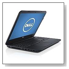 Dell Inspiron 15 i15RV 6144BLK Review