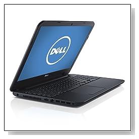 Dell Inspiron 15 i15RV 1952BLK Review