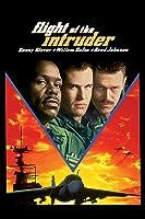 Flight of the Intruder [HD]