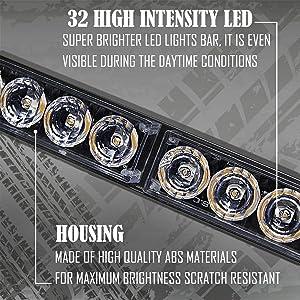 Turbo Boost Gauge BiuZi 2.5inch 60mm 3.0 Bar Universal Car Modification Turbo Boost Pointer Meter LED DC12V