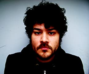 Image of Richard Swift